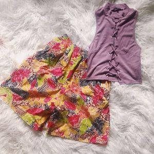 90's Vintage Shorts!